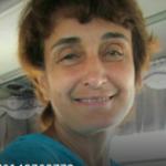 Маргарита Пушкина